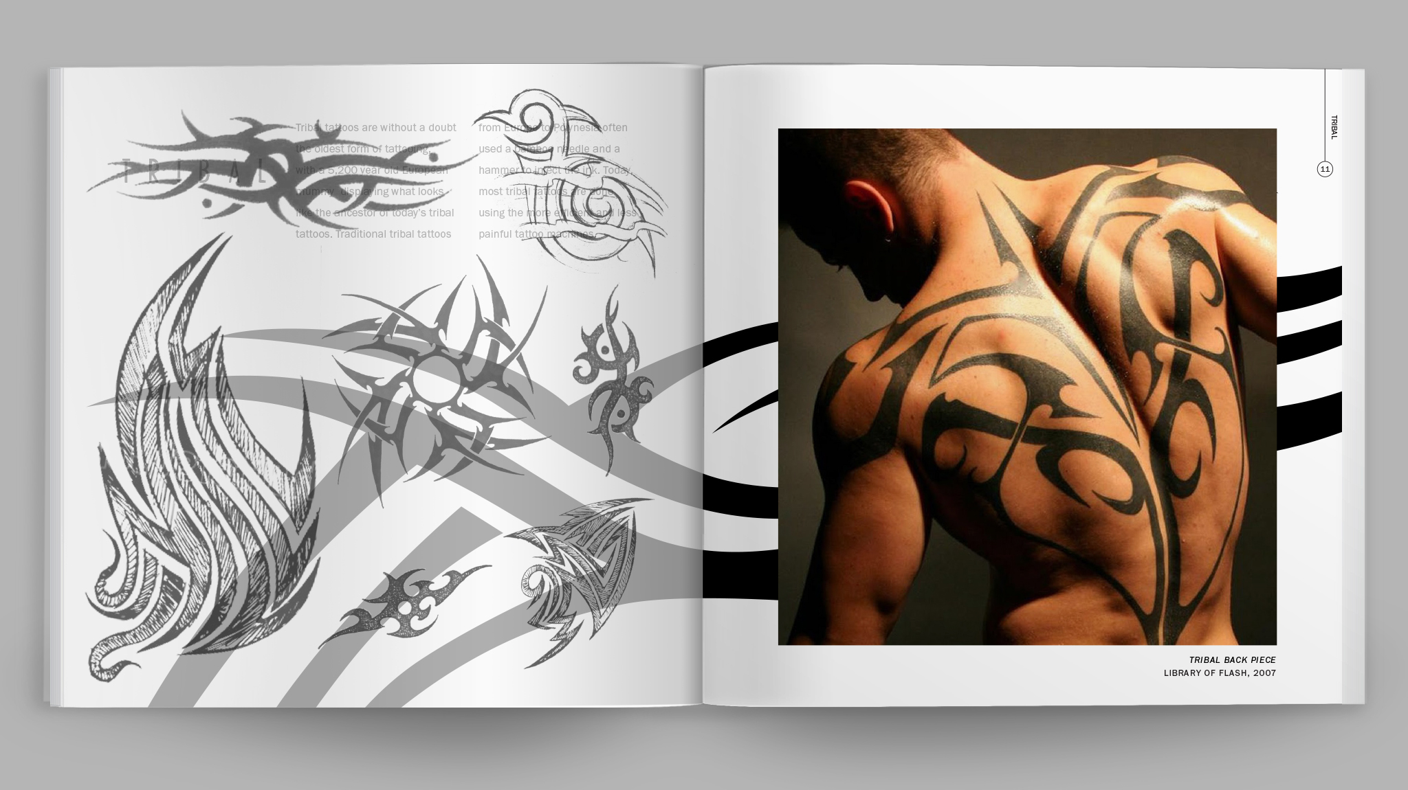 Tattoo_Virtual08.jpg