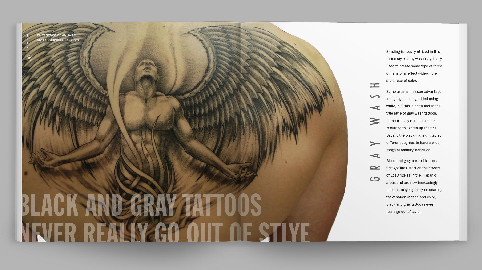 Tattoo_Virtual09.jpg