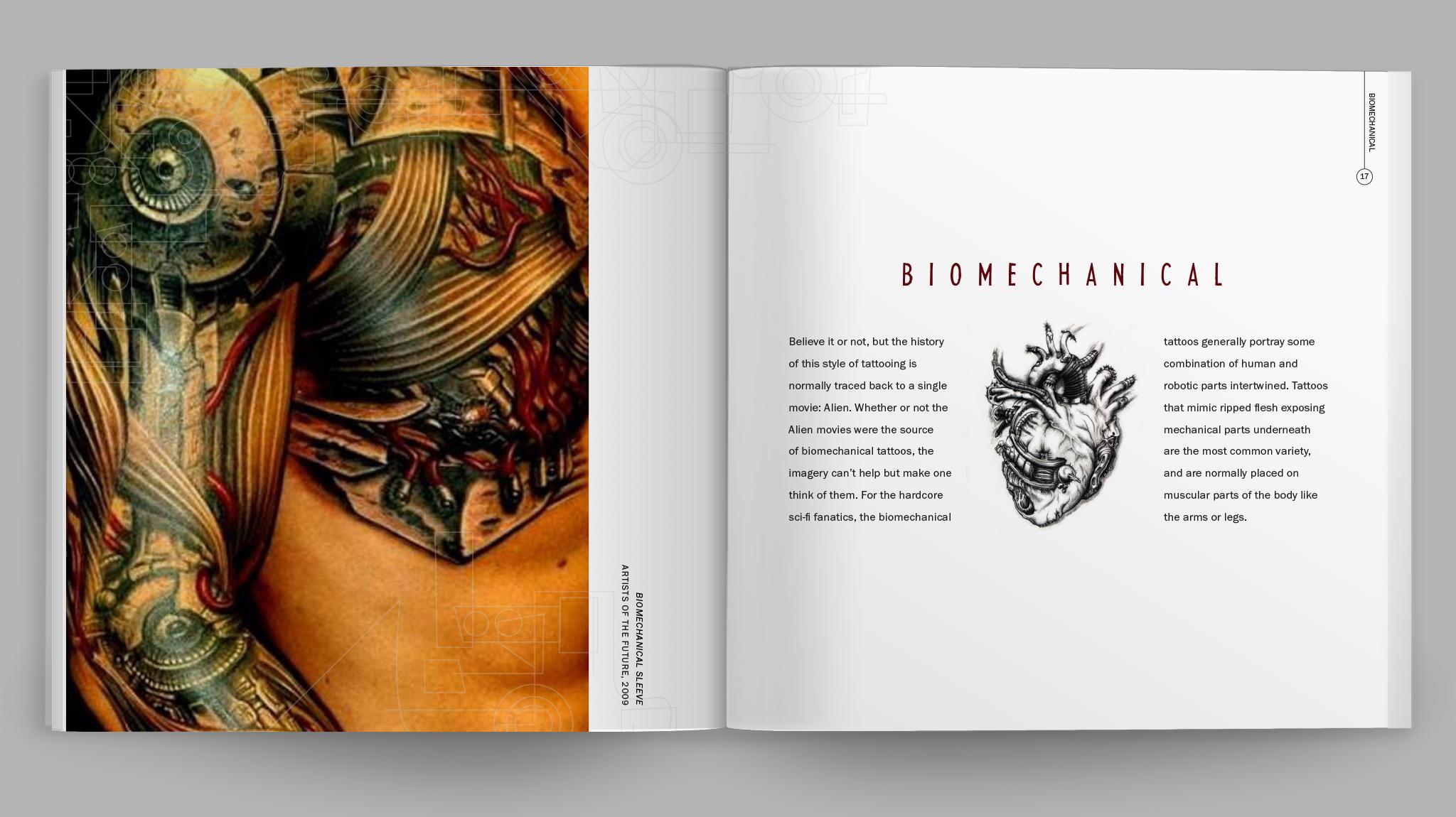 Tattoo_Virtual11.jpg