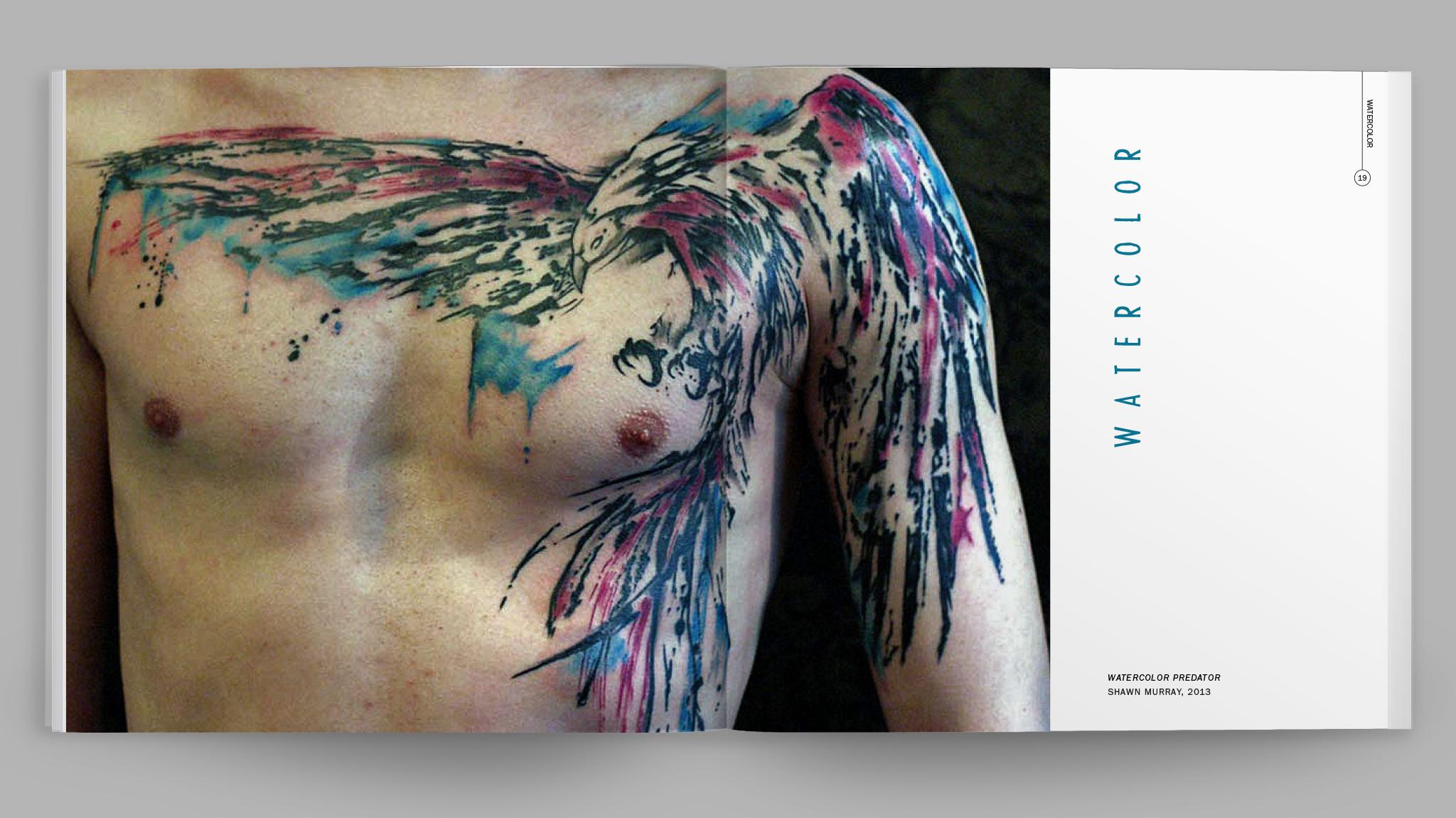 Tattoo_Virtual12.jpg