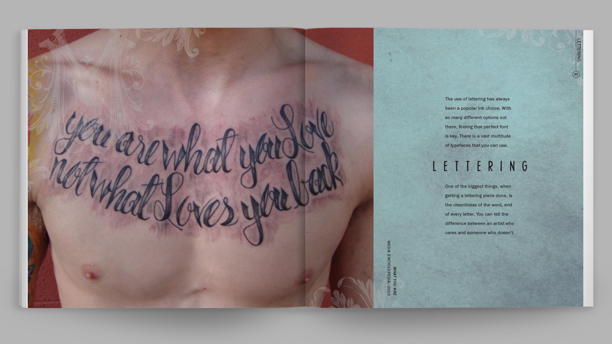Tattoo_Virtual15.jpg