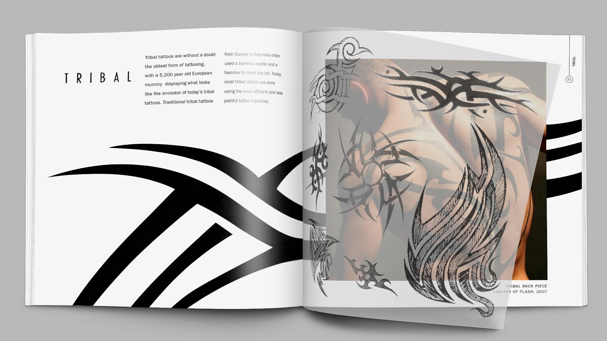 Tattoo_VirtualTrans02.jpg