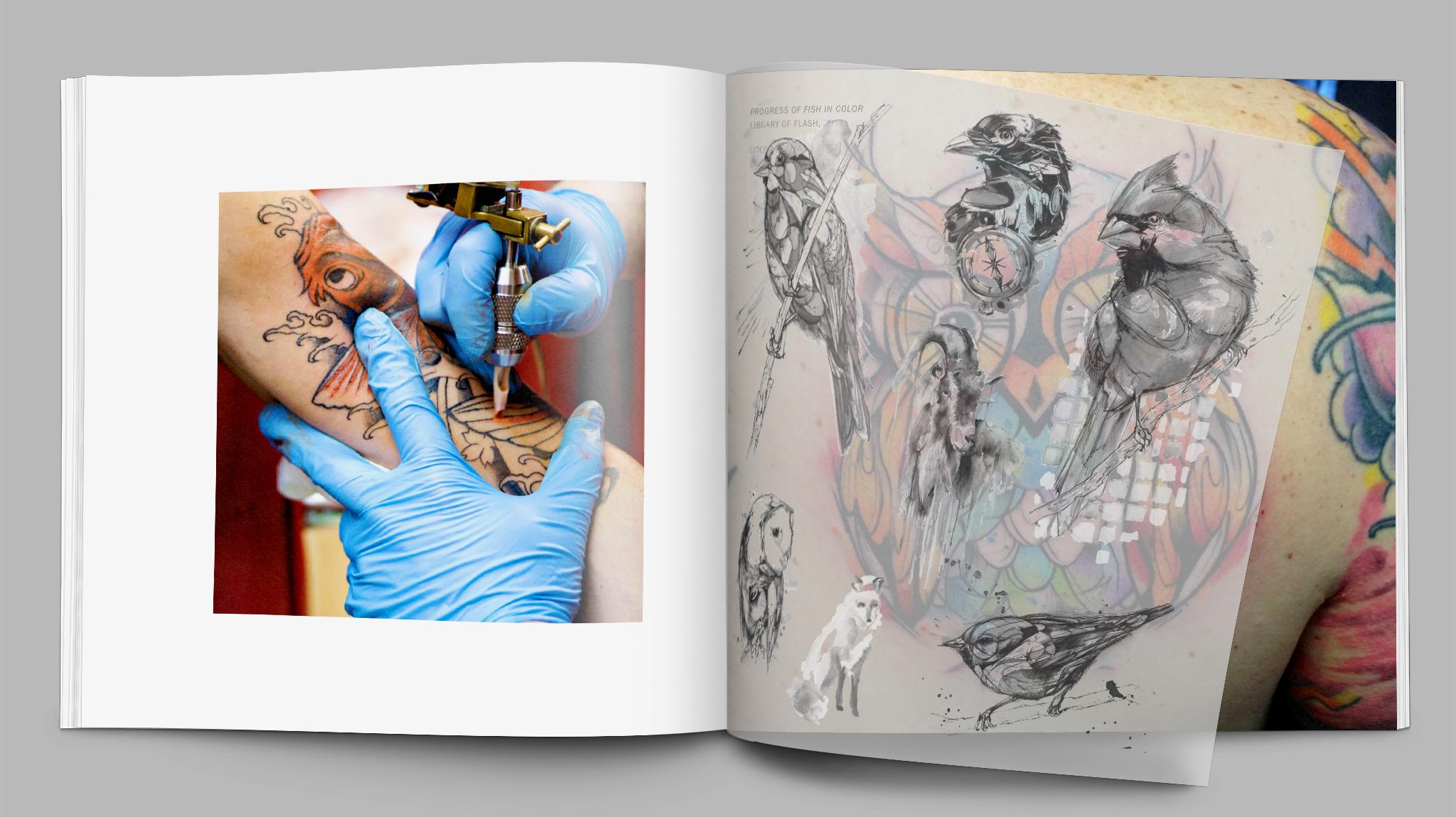 Tattoo_VirtualTrans03.jpg