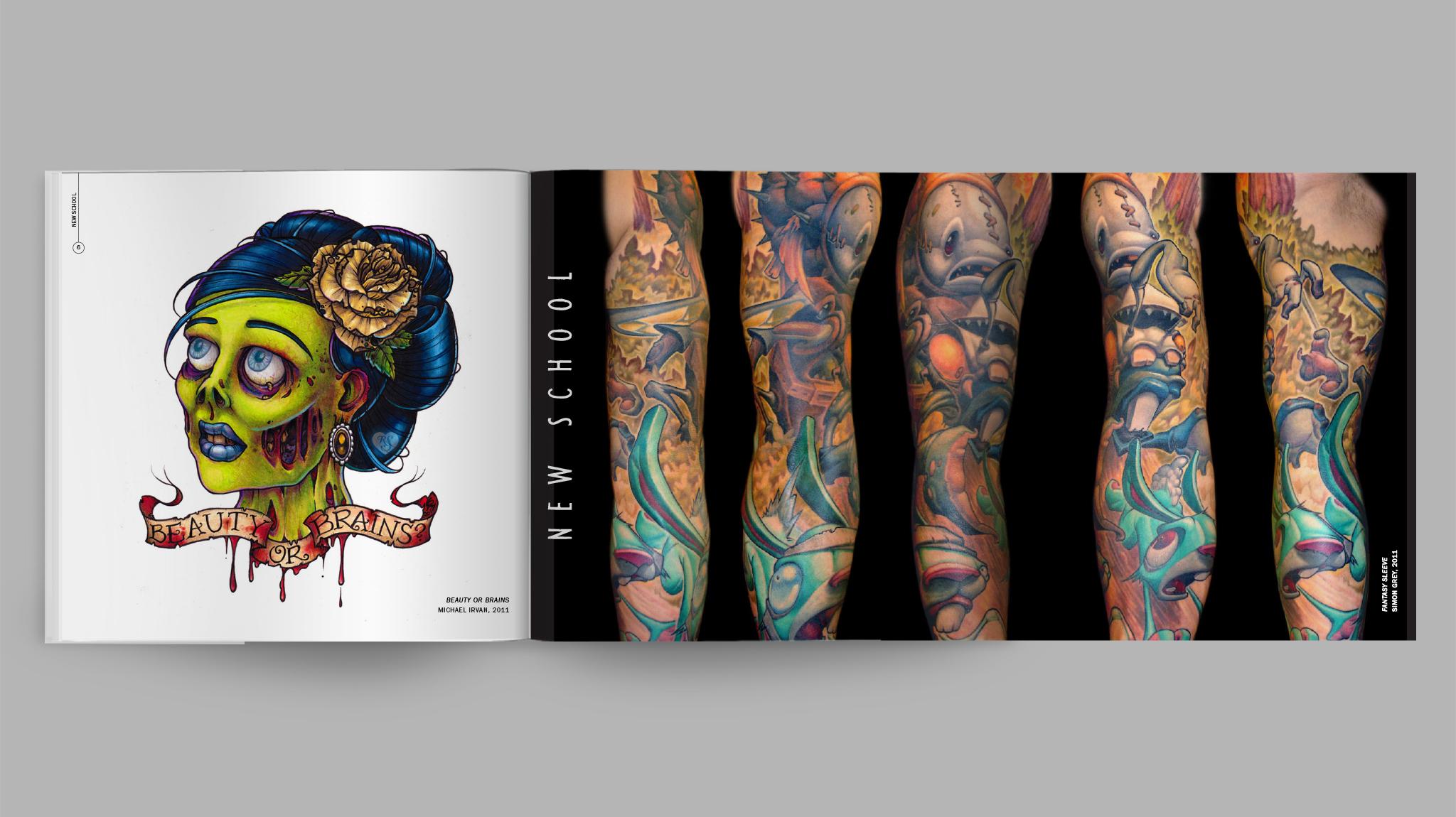 Tattoo_VirtualFold02.jpg