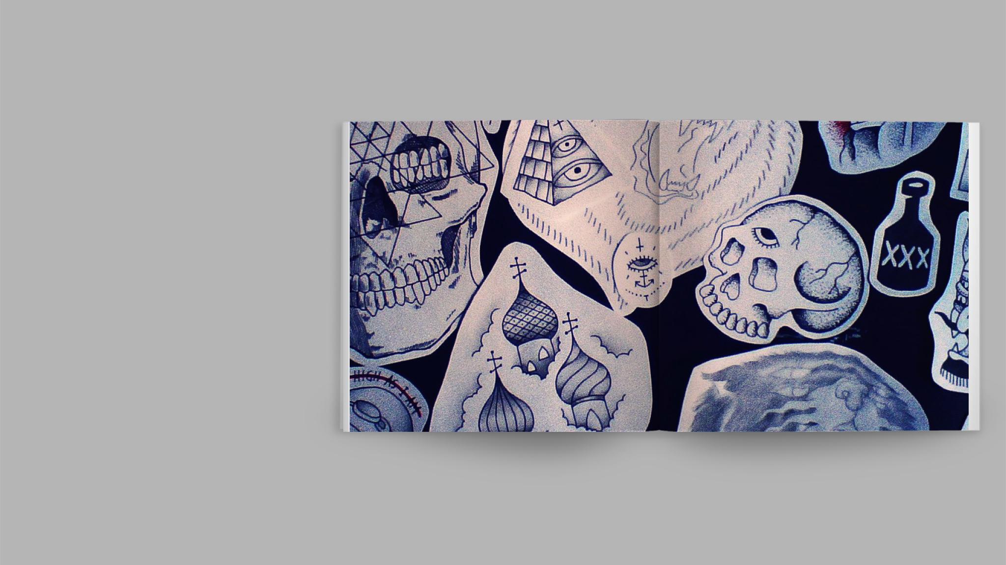 Tattoo_VirtualFold03.jpg