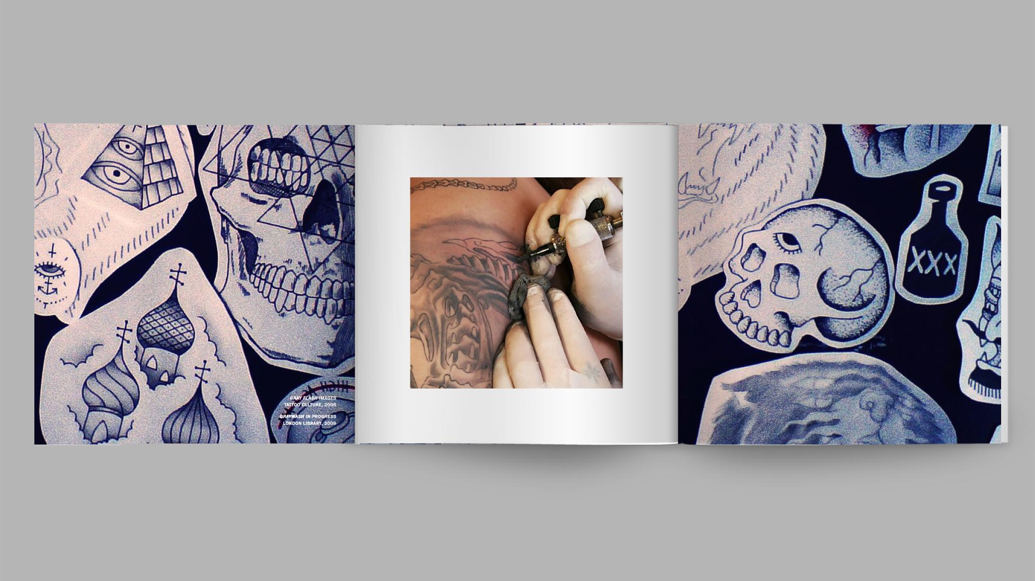 Tattoo_VirtualFold04.jpg