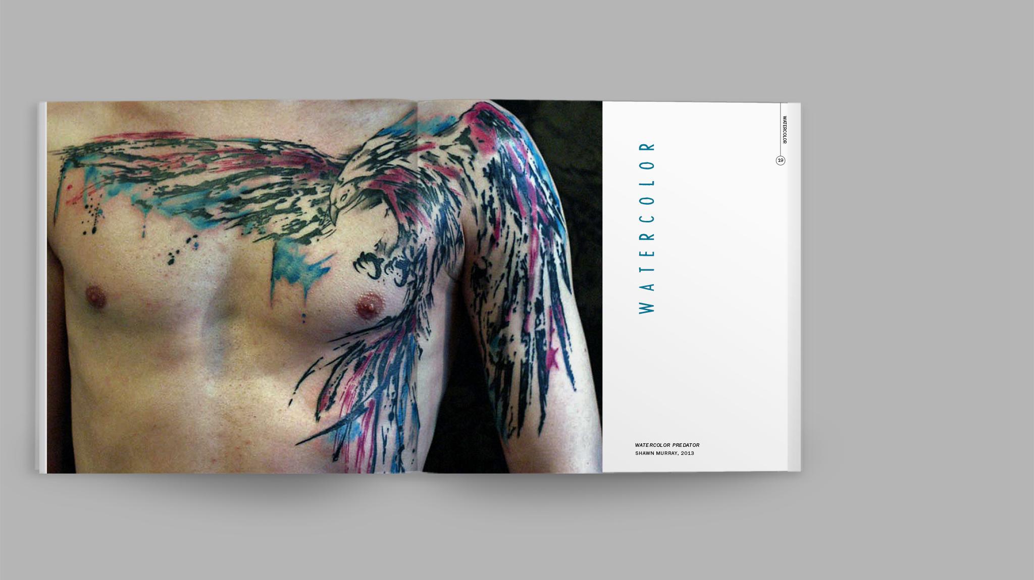 Tattoo_VirtualFold05.jpg