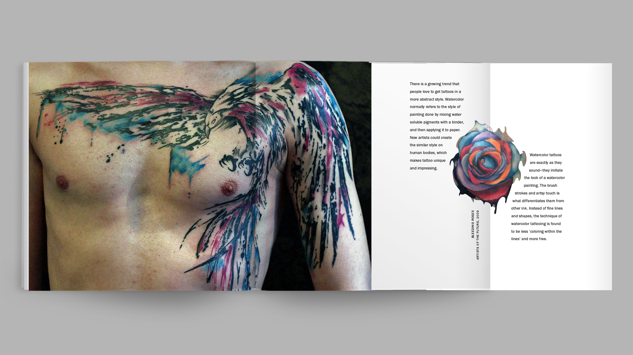 Tattoo_VirtualFold06.jpg
