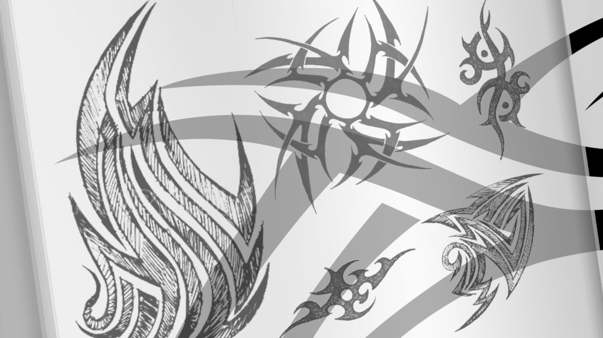 Tattoo_VirtualDetail04.jpg