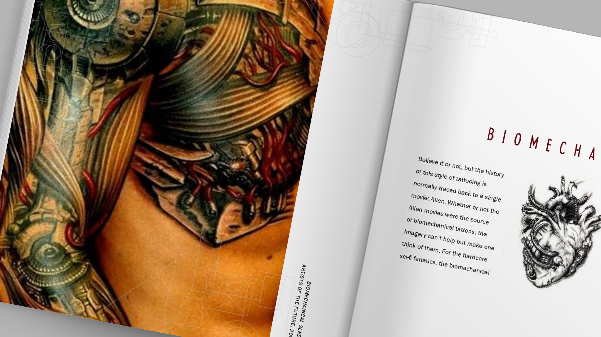 Tattoo_VirtualDetail06.jpg