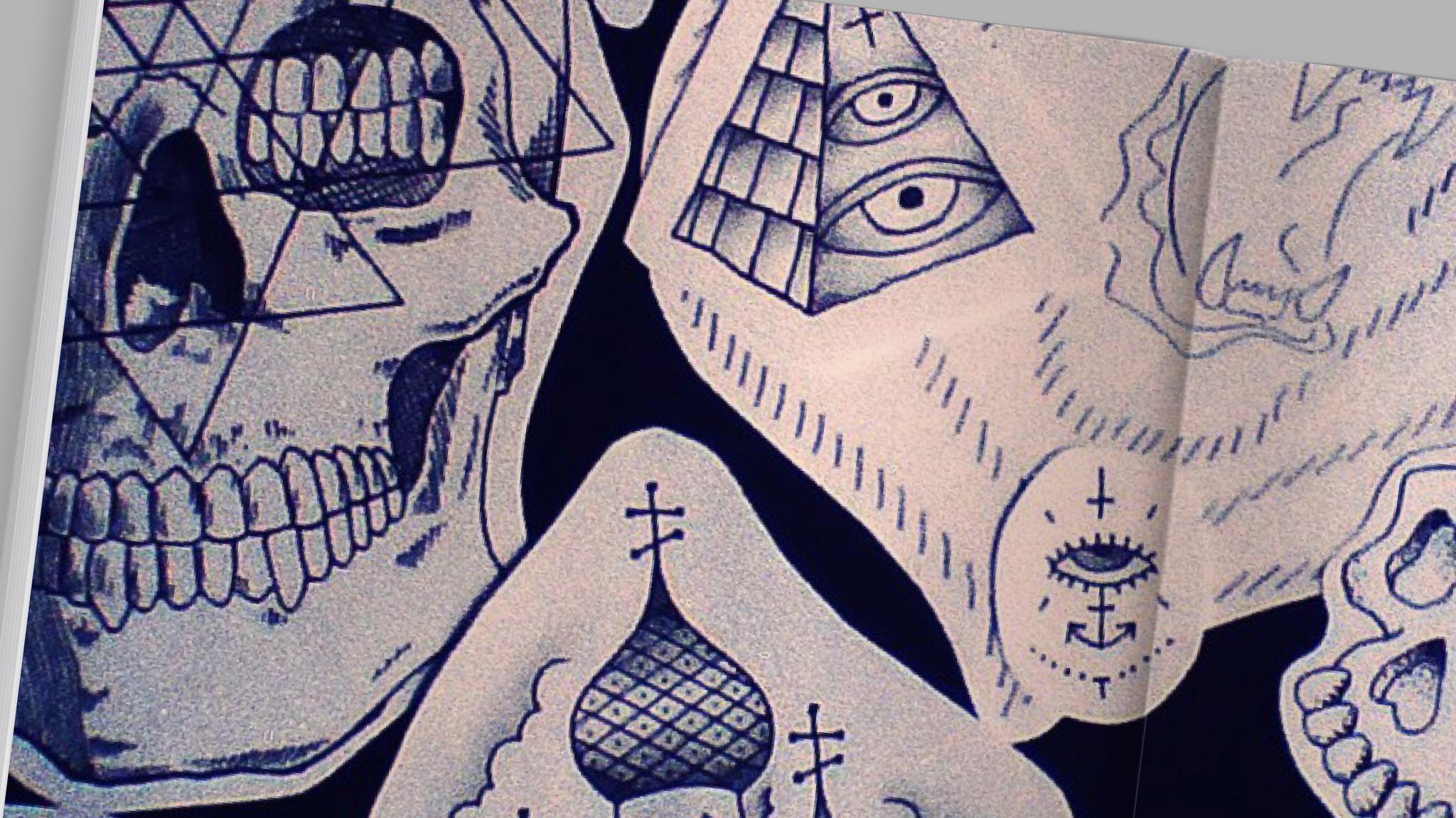 Tattoo_VirtualDetail05.jpg