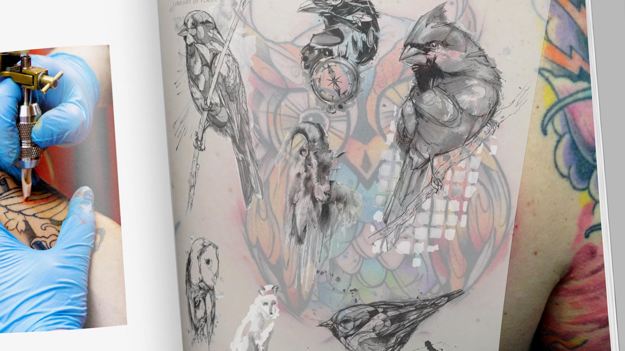 Tattoo_VirtualDetail08.jpg