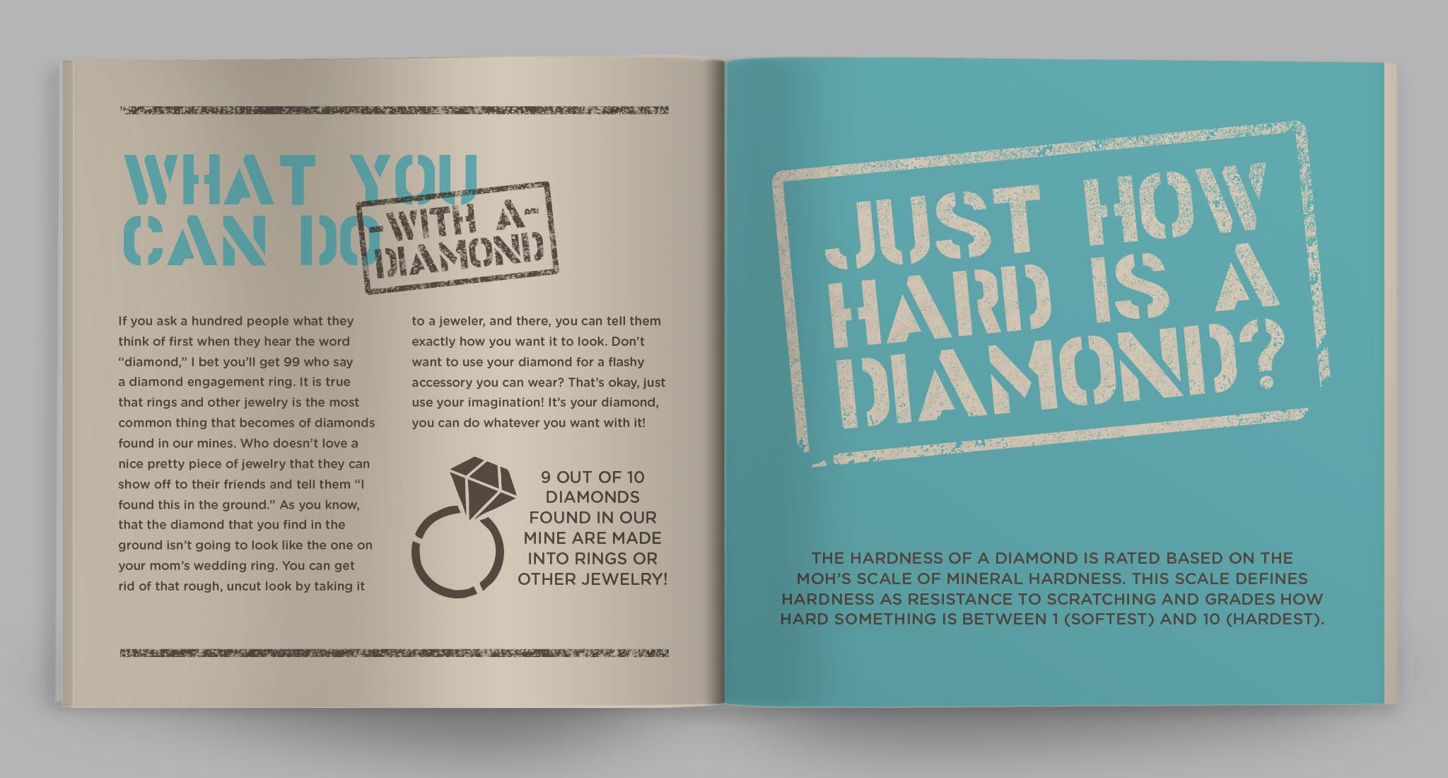 DiamondDig_Virtual12.jpg
