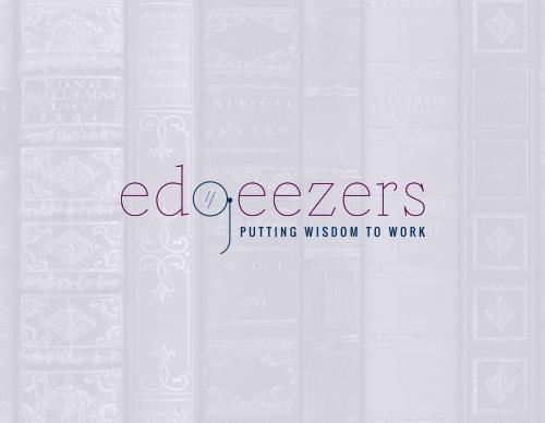 LogoBlock_Edgeezers.jpg