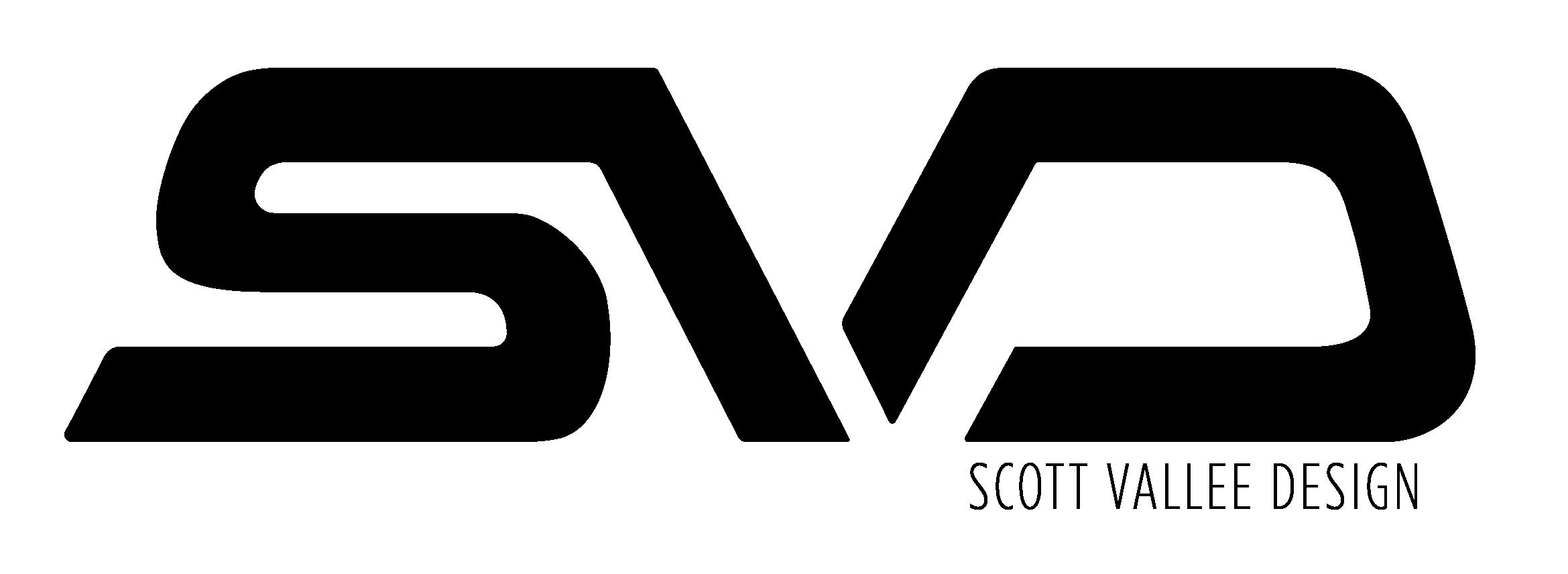 SVD logo v1_with copy-10.png