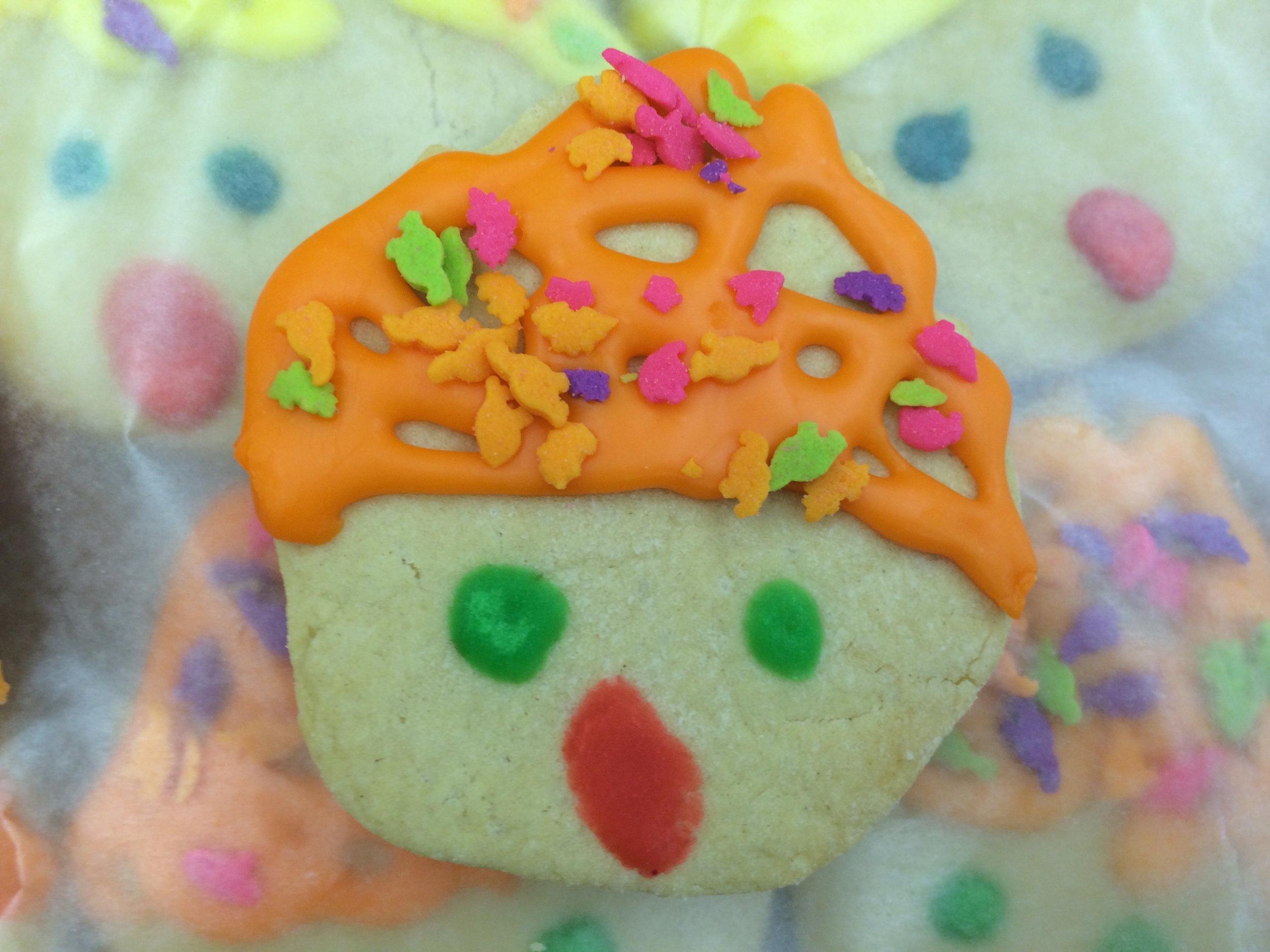 List elementary cookie1.jpg