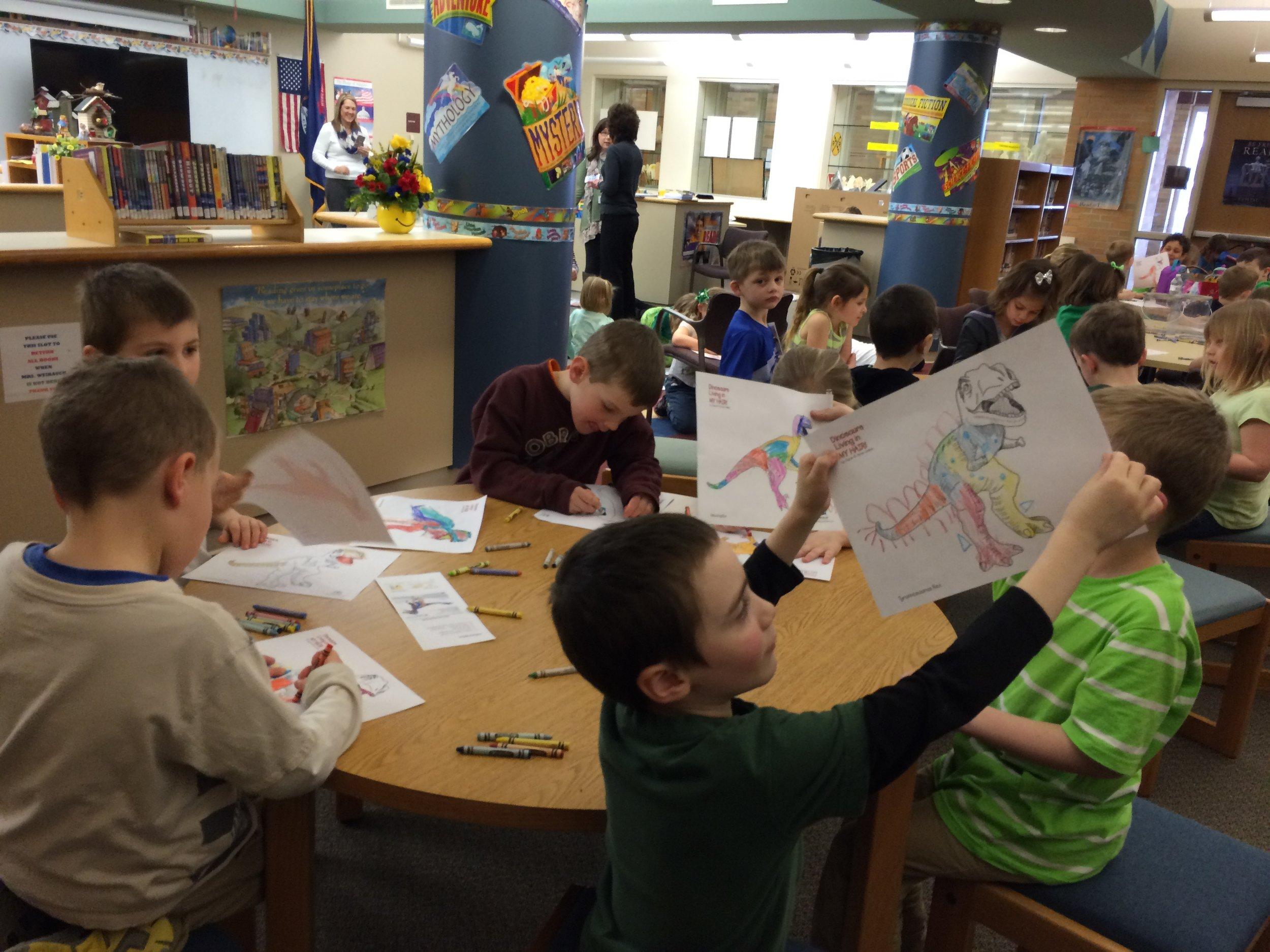 list elementary school kindergartens.jpg