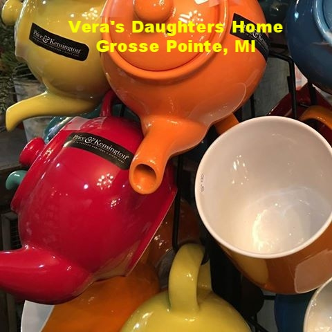 vera's daughter home.jpg