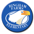 bingham farms logo.png
