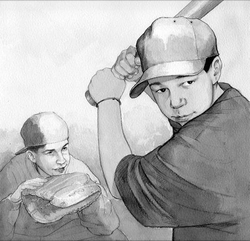 baseball72 smaller.jpeg