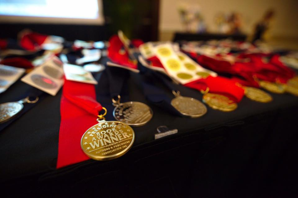 fapa book awards.jpg