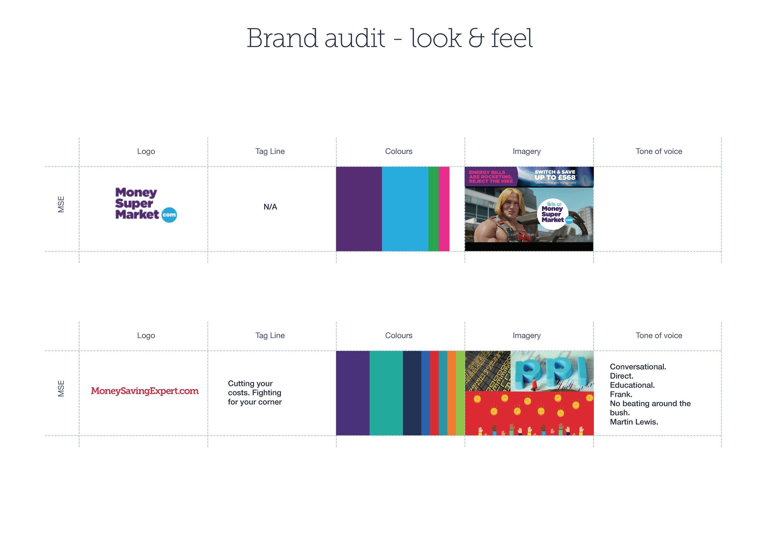 Brand stuff_Page_03.jpg
