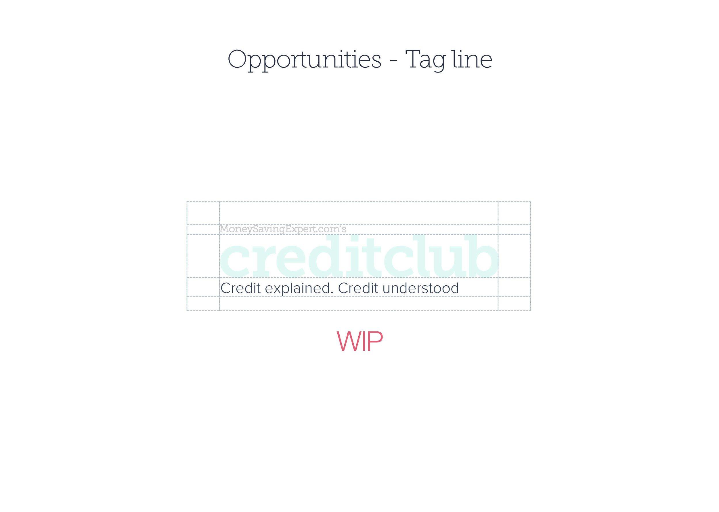 Brand stuff_Page_20.jpg