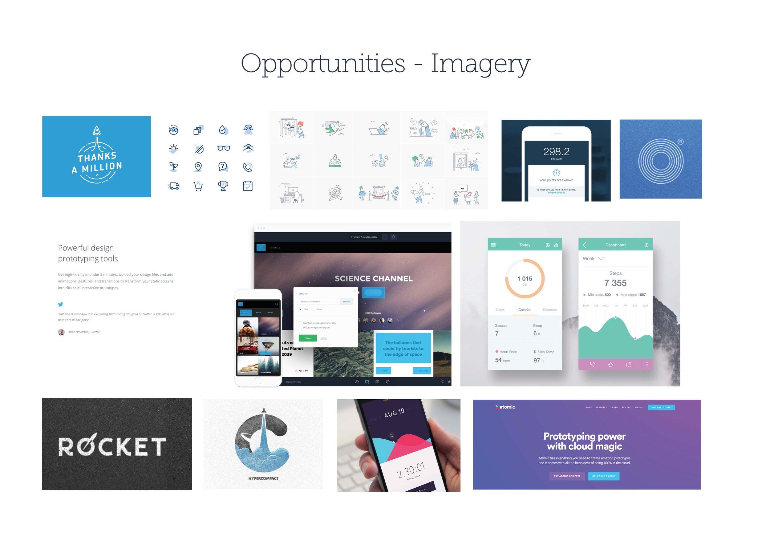 Brand stuff_Page_22.jpg