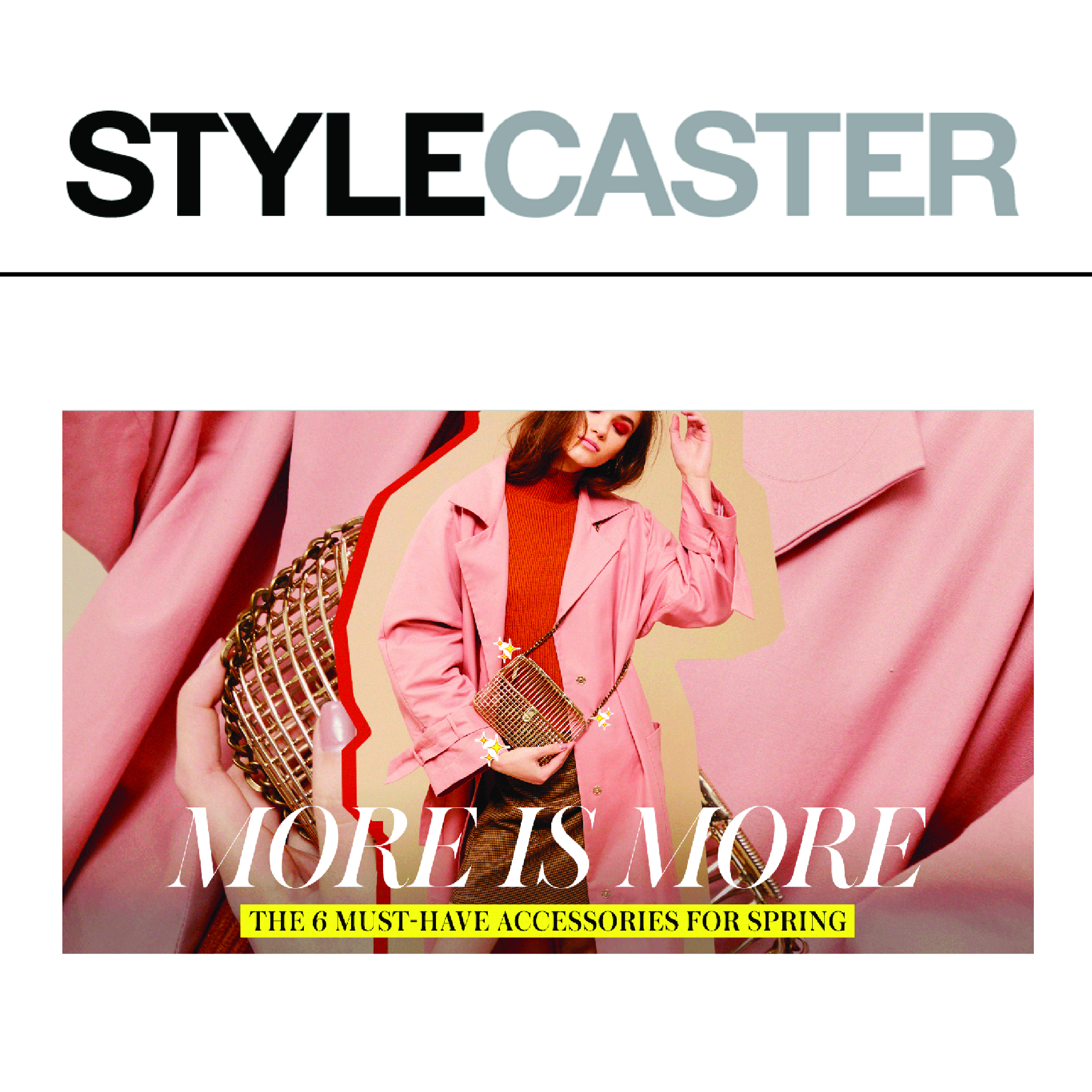STYLECASTER | Feb.2017 | Anndra Neen