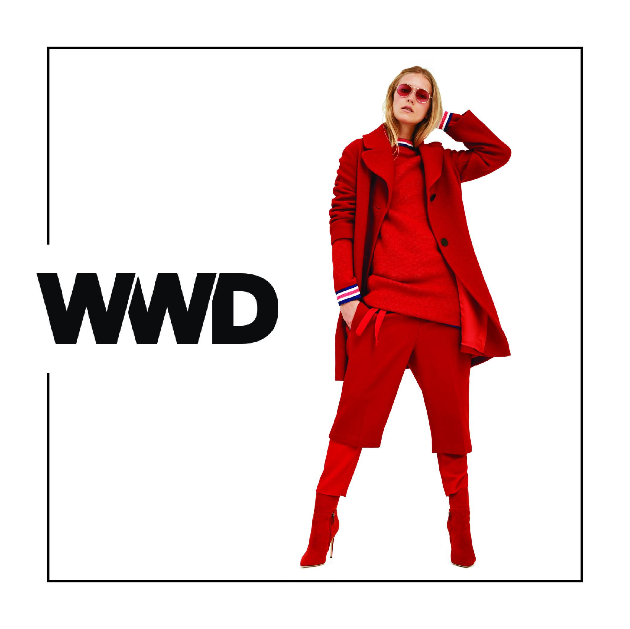 WWD online | March 2017 | LIBSA