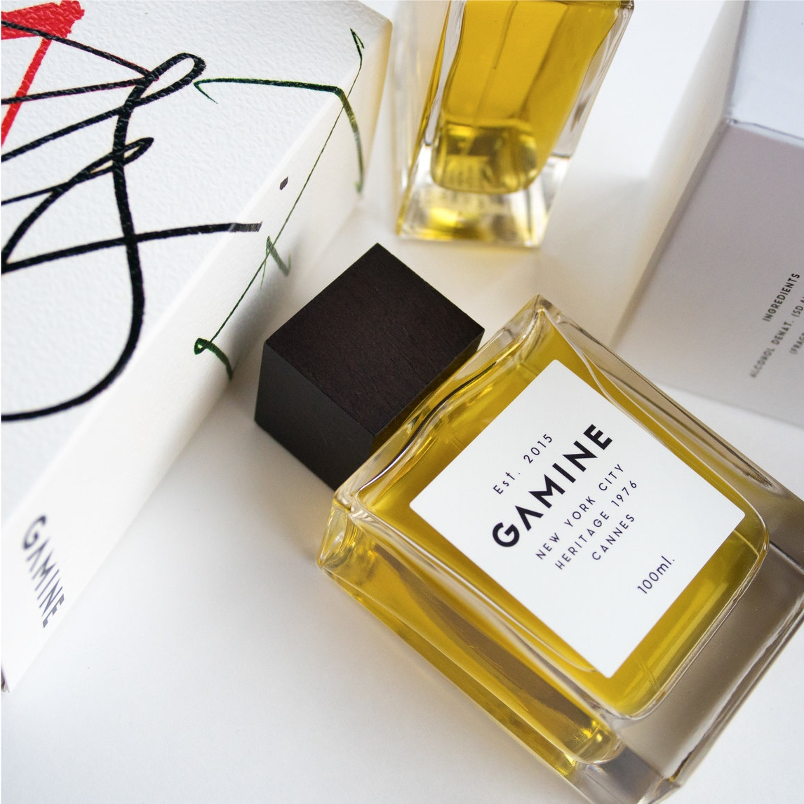 Gamine Parfums Lookbook_Page_17.jpg