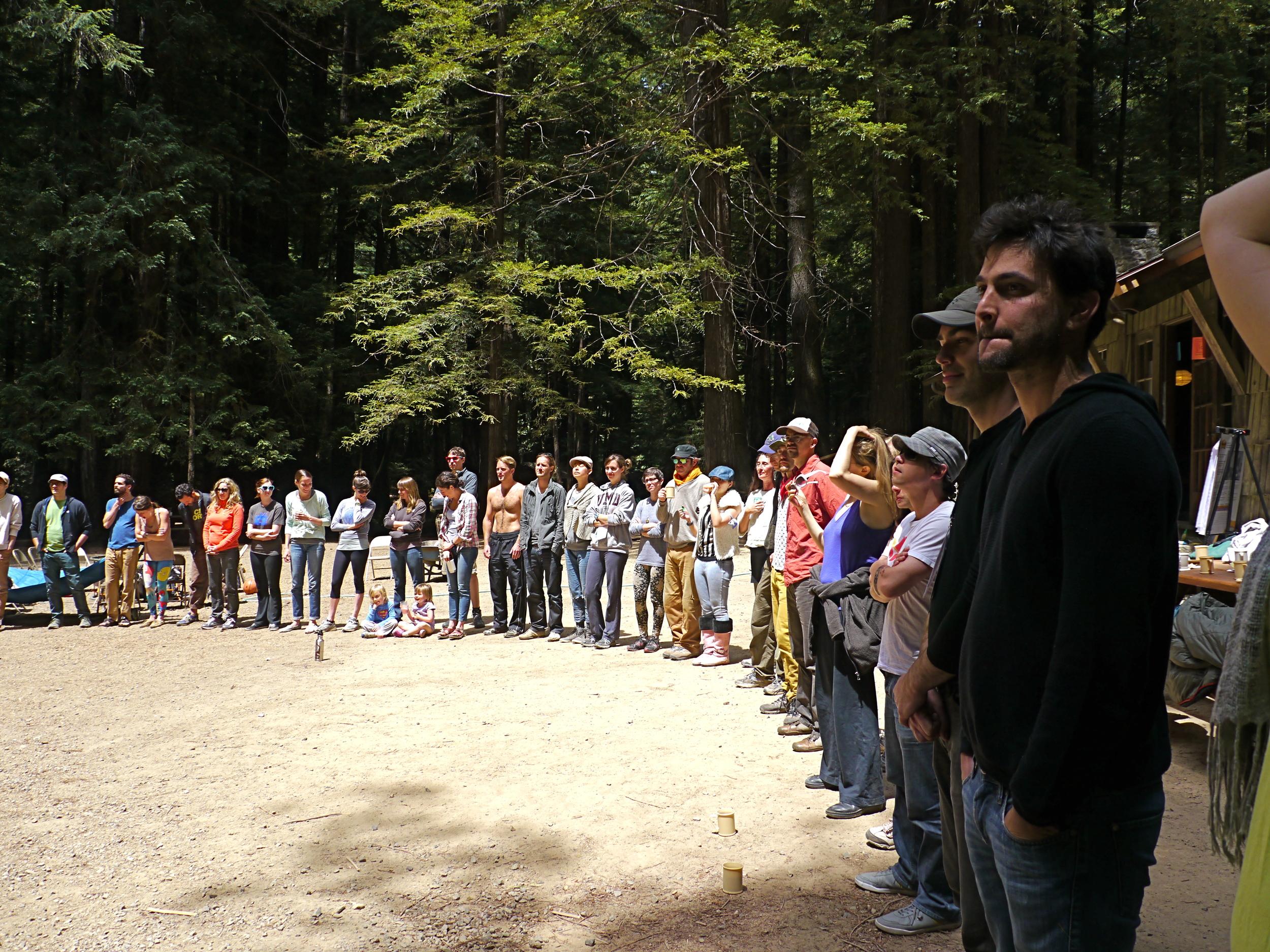 group outdoors.JPG