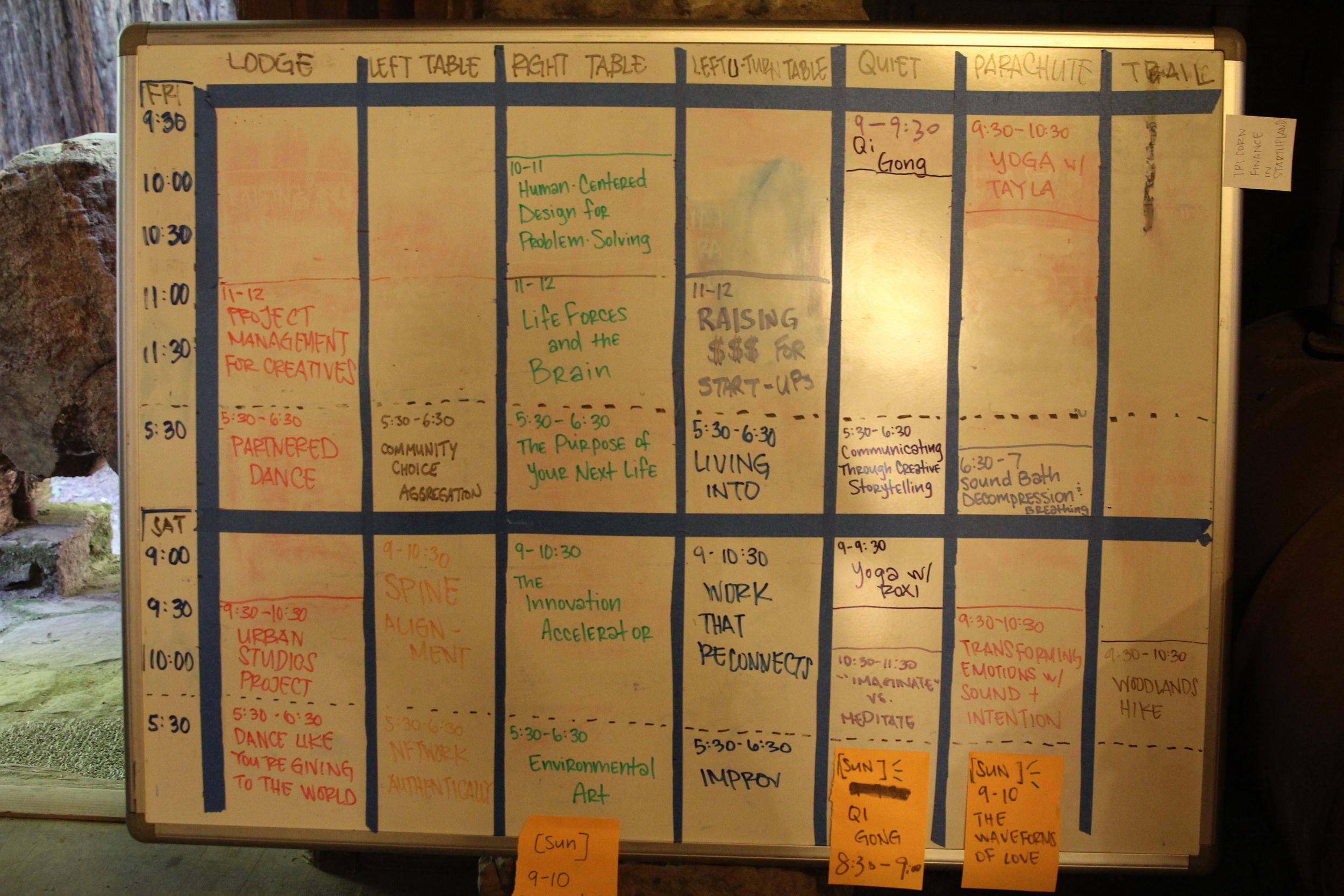 workshop board.JPG