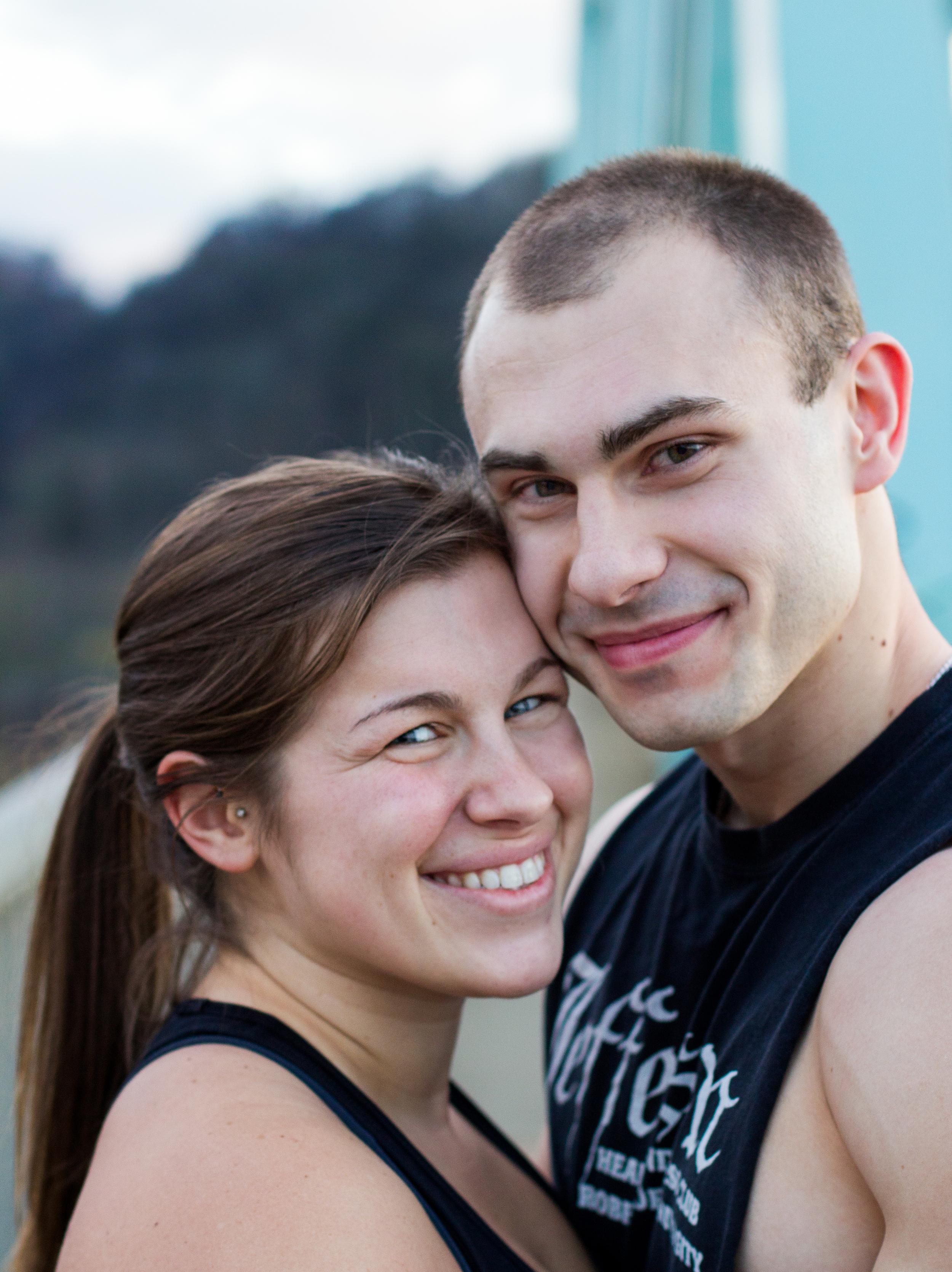 Rachel & Andriy -6-no watermark.jpg
