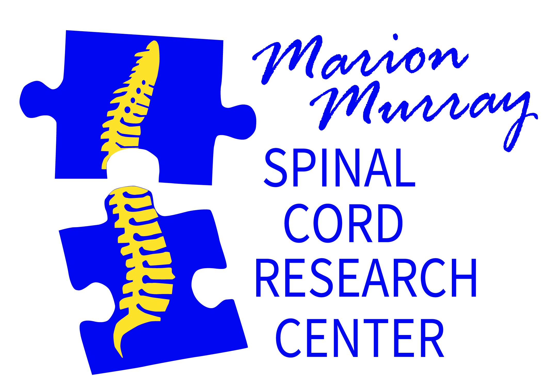 SCRC Logo.jpg