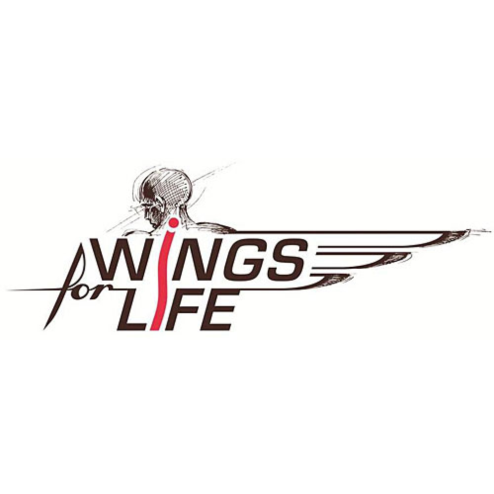 WingsforLife_Logo.jpg