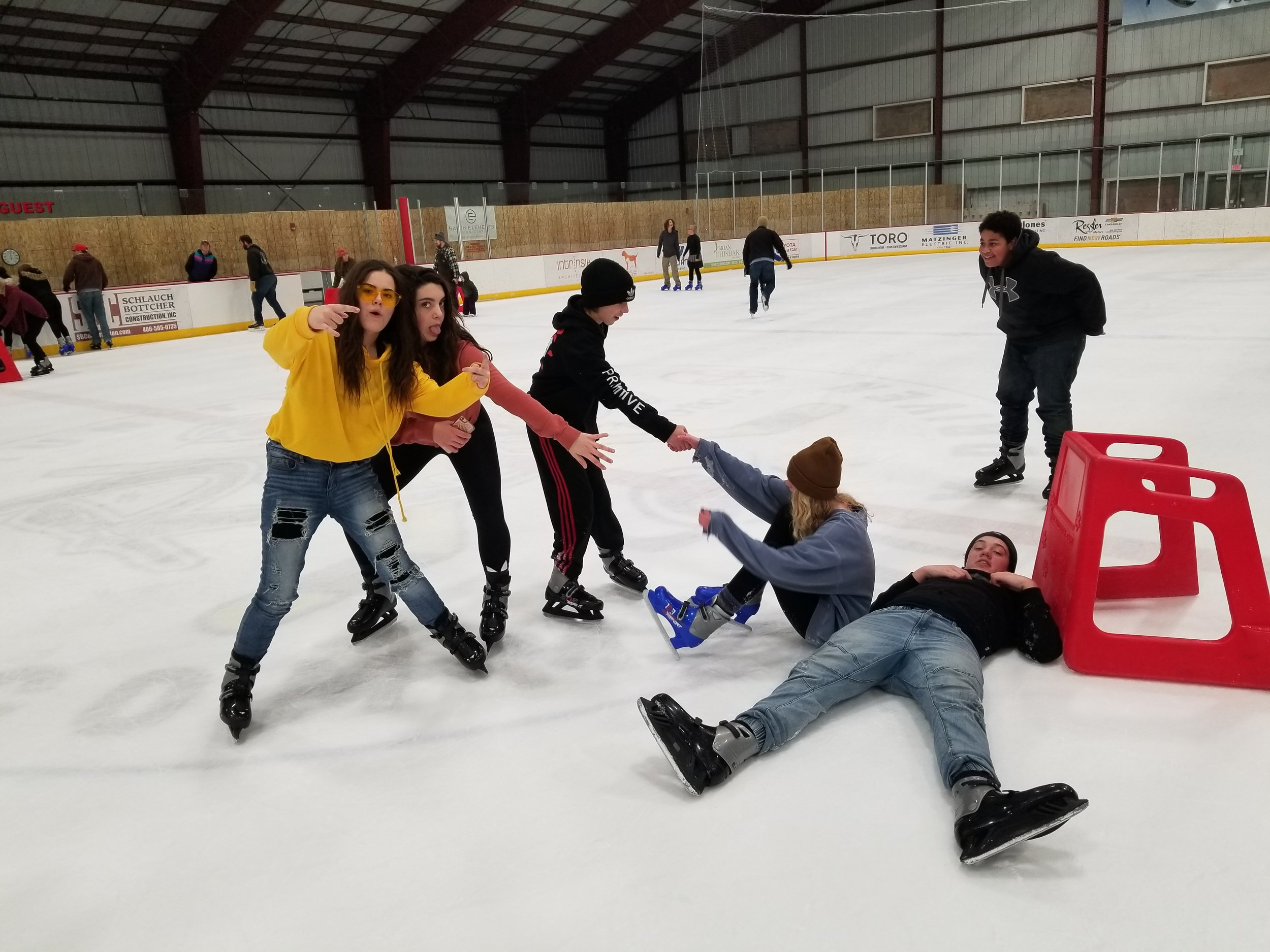 Approach Skating Cover.jpg