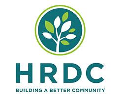 HRDC-logo.jpg