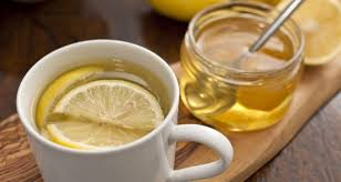 hot lemon drink.jpg