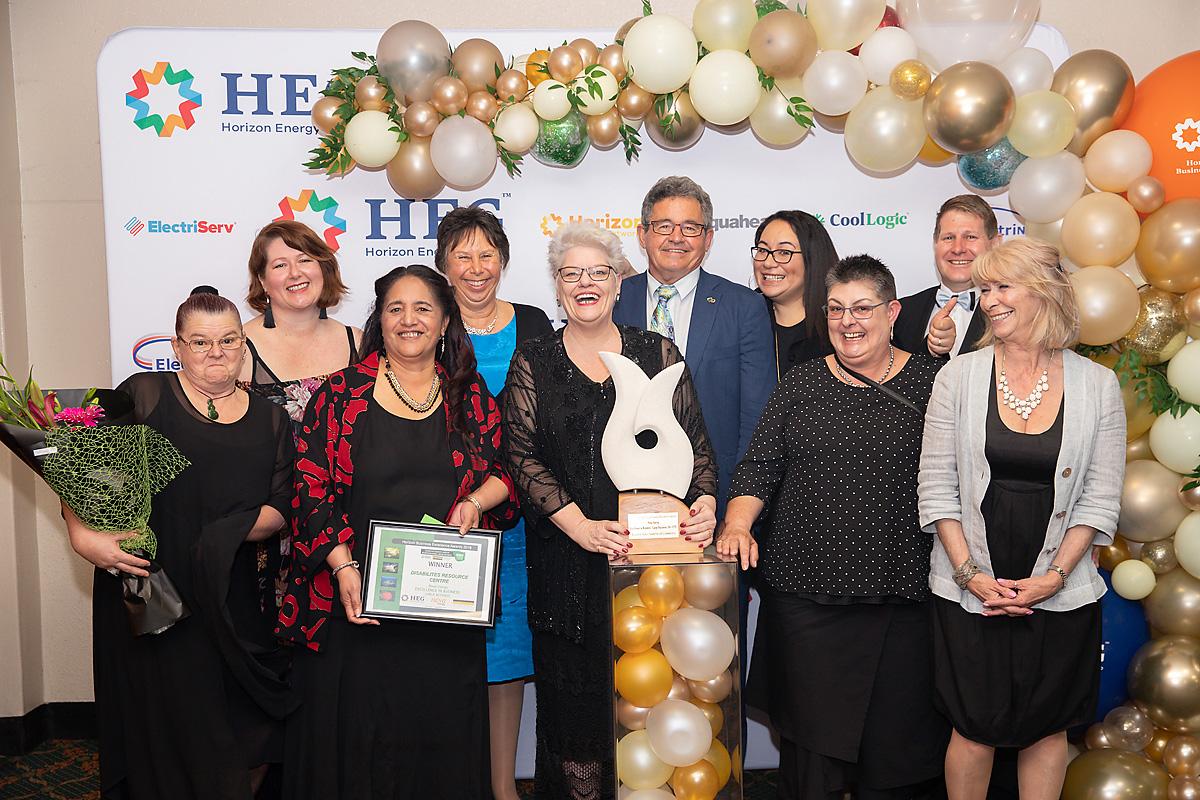 HEG winners.jpg