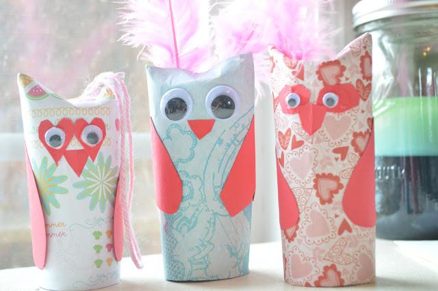 Valentines+Craft+Day+052.jpg