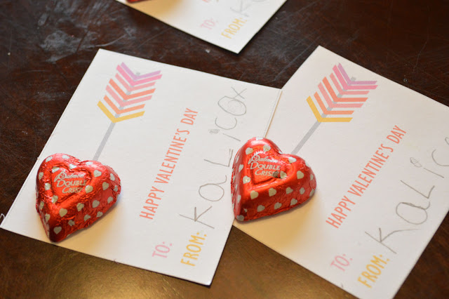 Valentines+Craft+Day+116.jpg