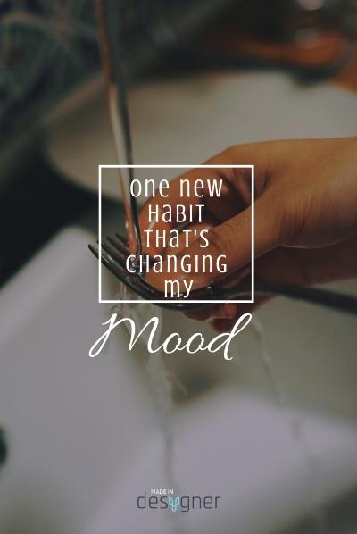 LIfeAbundantlyBlog.com New Habit