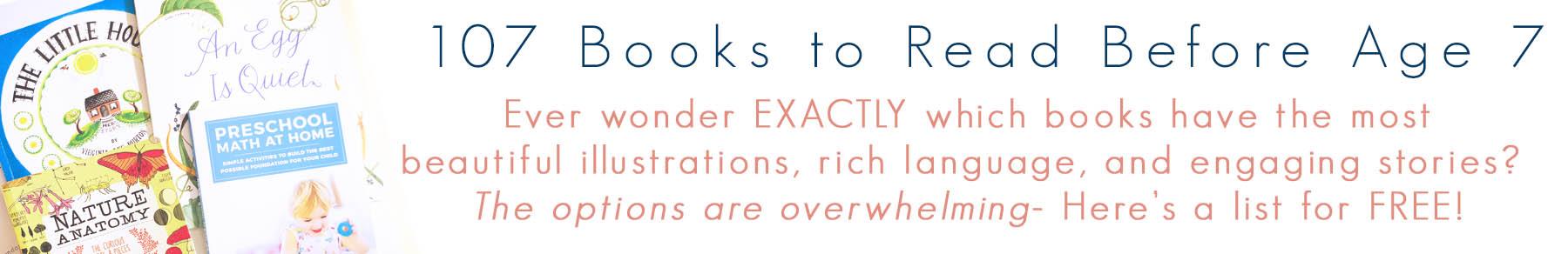 Free107Books.jpg