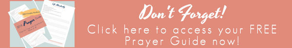 free prayer guide banner.png