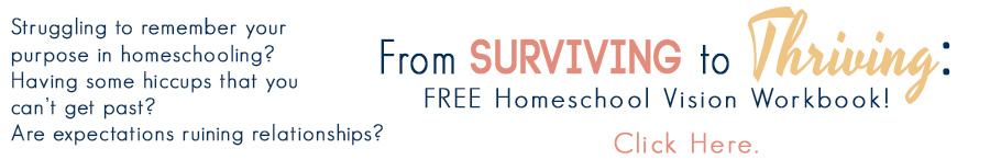 Survive to thrive banner.jpg