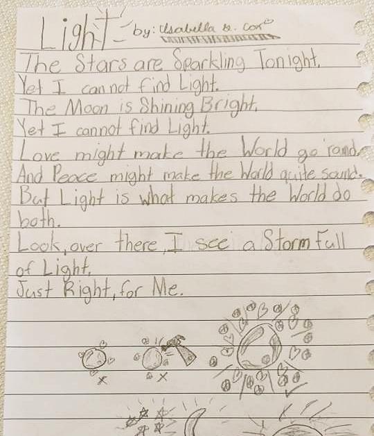 Isabellas Poem.jpg