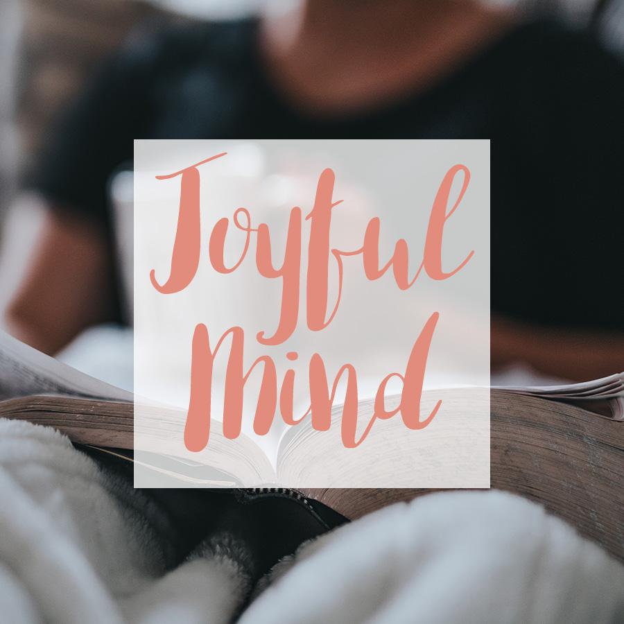joyfulmind.jpg