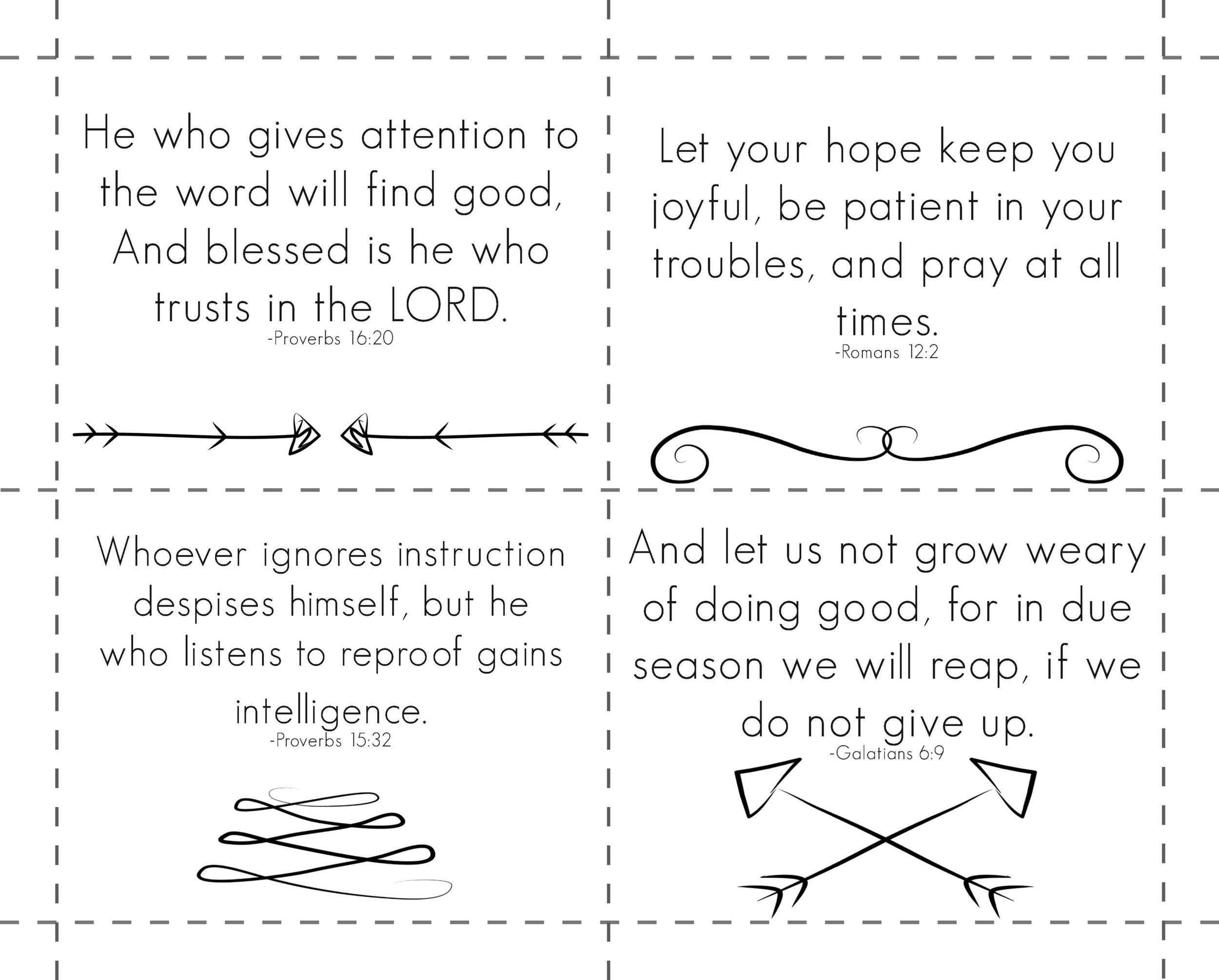 Distraction_Scripture_Memory_Page_06.jpg