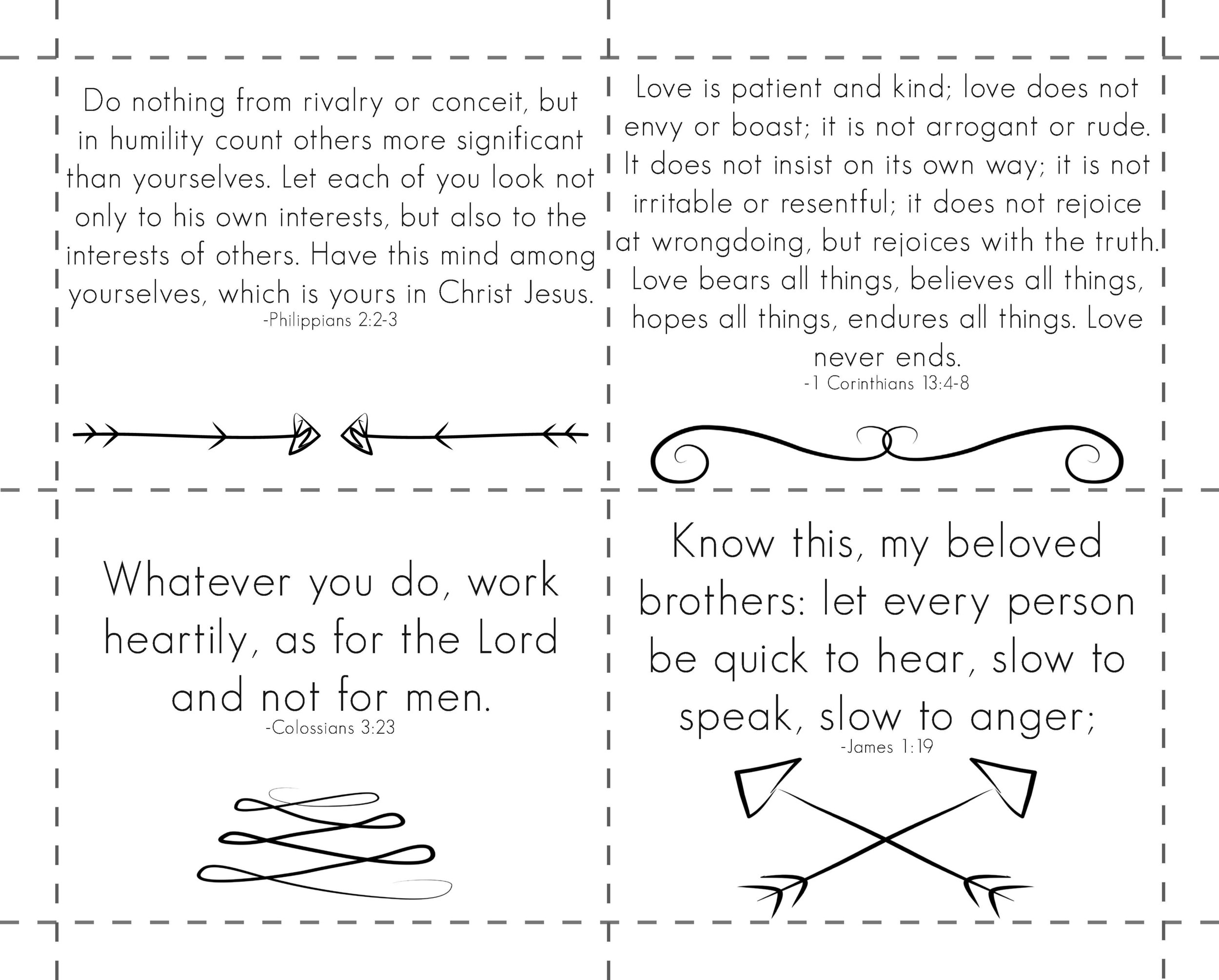Distraction_Scripture_Memory_Page_05.jpg